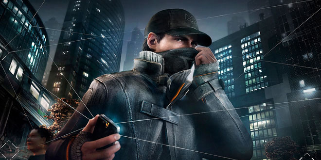Nero startet Lets Play zu Watch_Dogs