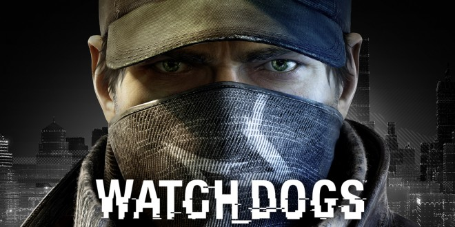 watch_dogs problembehebung absolute prioritaet