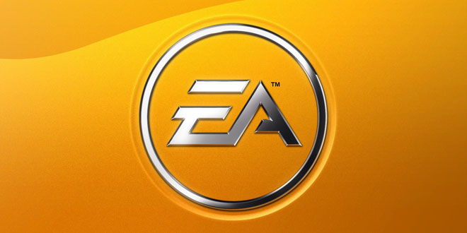 Electronic Arts stellt Multiplayer Server ab