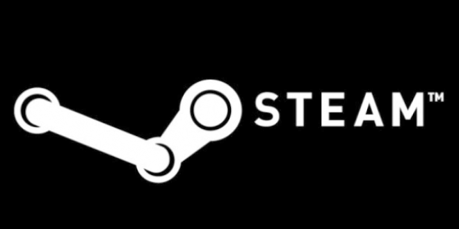 Steam Halloween Sale 2014 gestartet