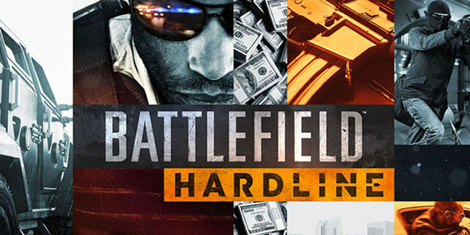 Battlefield Hardline: Details zum Criminal-Activity-DLC