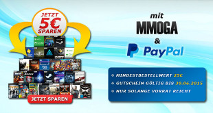 MMOGA-Paypal-Deal