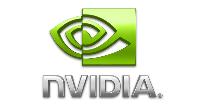 Nvidia Geforce GTX 1080 im Test bei Gamestar