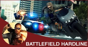 BattlefieldHardline