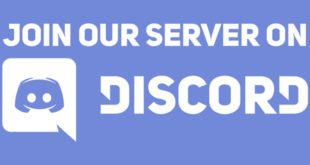 Discord