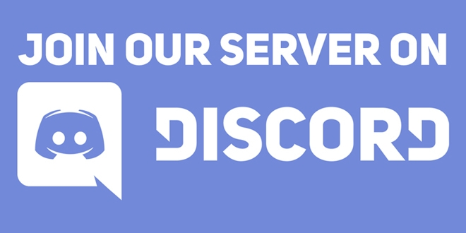 Discord Server - Free Voice and Text Chat for Gamers