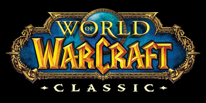 World of Warcraft: Offizielle Classic-Server