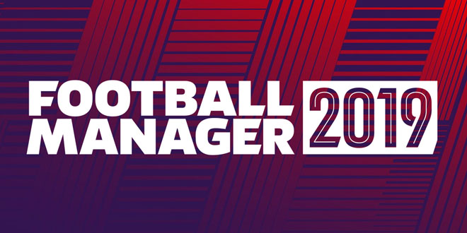 Football Manager 2019 - Originalnamen, Skins, Facepacks, Stadiongrafiken