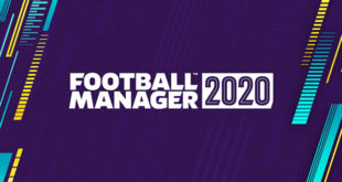 FM2020
