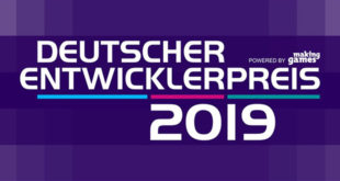 Entwickler2019