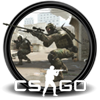 Counter-Strike: Global Offensive über uns